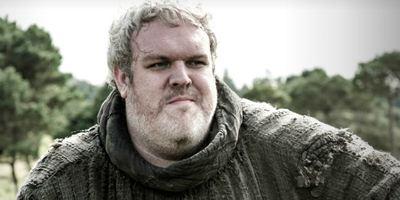 """""""Game Of Thrones"""": So brutal sollte die berühmte Hodor-Episode eigentlich enden"""