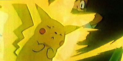 """Verbotenes Kinderfernsehen: Diese Folge von """"Pokémon"""" hat mehr als 700 japanische Kinder ins Krankenhaus gebracht (und so fast für das Aus der Serie gesorgt)"""