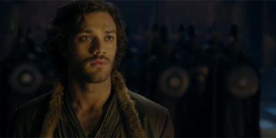 """Netflix' """"Game Of Thrones"""": Schlachten, Machtkämpfe und Sex im Trailer zur 2. Staffel """"Marco Polo"""""""