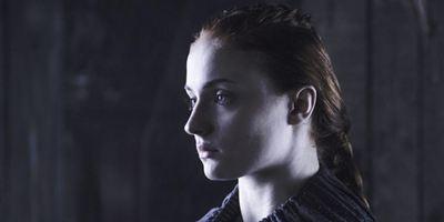 """""""Game Of Thrones"""": Das steht in Sansas Brief aus der siebten Episode der sechsten Staffel"""