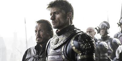 """Lannisters am Pläne schmieden: Bilder zur neuen """"Game Of Thrones""""-Folge"""