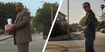 Damals und heute: So sehen diese legendären Film-Locations mittlerweile aus!