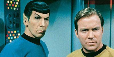 """Schwule """"Star Trek""""-Crew: In der neuen Serie sind LGBT-Figuren wahrscheinlich, sagt Showrunner Bryan Fuller"""
