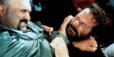 Zum Tode: Die 7 besten Filme mit Bud Spencer