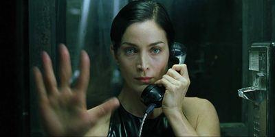10 ganz alltägliche Dinge, die praktisch nur in Filmen passieren