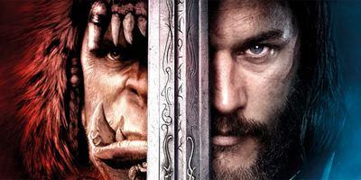 """""""Warcraft"""" ist trotz Mega-Erfolgs in China ein leichtes Verlustgeschäft: Das sind die Folgen für """"Warcraft 2"""""""