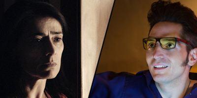 """""""Blade Runner 2"""": Zwei Neuzugänge für die Fortsetzung mit Ryan Gosling"""