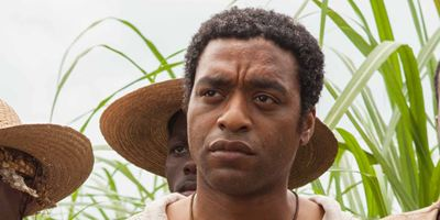 """Mary Magdalene"": Chiwetel Ejiofor soll Apostel Petrus im Maria-Magdalena-Biopic mit Rooney Mara spielen"