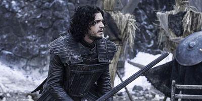 """Emmy Awards 2016: """"Game Of Thrones"""" hat mit 23 Nominierungen die Nase vorn"""