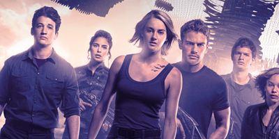 """Nach """"Allegiant""""-Flop: """"Die Bestimmung – Ascendant"""" soll TV- statt Kinofilm werden – und eine Serie folgen"""
