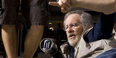 Alle Spielfilme von Steven Spielberg gerankt – vom nicht ganz so großartigen zum besten