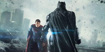 """Easter Egg in """"Batman V Superman"""" deutet Schicksal von Barbara Gordon alias Batgirl an"""