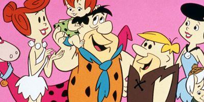 """Yabba Dabba Doo! Zeichentrick-Kultklassiker """"Familie Feuerstein"""" ab heute zum ersten Mal seit 11 Jahren wieder im Free-TV"""