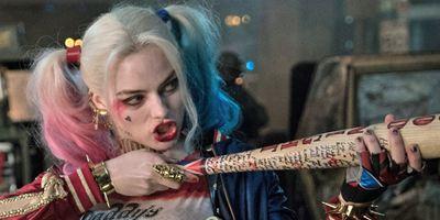 Der rmarketing.com-Casting-Überblick: Diese Woche mit Margot Robbie, Jennifer Lopez und Scott Eastwood