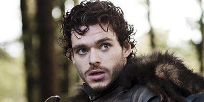 """Strange New Things"": ""Game Of Thrones""-Star Richard Madden reist in neuer Amazon-Serie ins All"