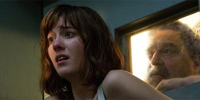 """Fargo"": ""10 Cloverfield Lane""-Star Mary Elizabeth Winstead in Staffel 3 dabei"