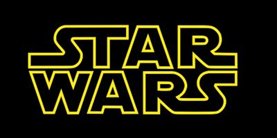 """A Most Violent Year""-Kameramann Bradford Young filmt ""Star Wars""-Spin-off mit Han Solo"