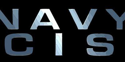 """""""Navy CIS""""-Showrunner Gary Glasberg mit 50 Jahren verstorben"""