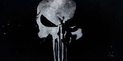 """""""The Punisher"""": Diese Figur aus """"Daredevil"""" ist mit dabei plus weitere Cast-Neuzugänge"""