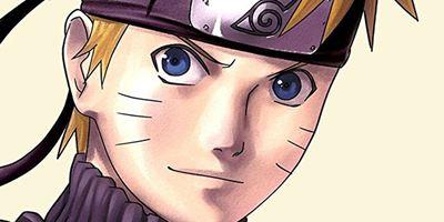 """""""Naruto Shippuden"""": Neue Folgen der 15. Staffel des Kult-Animes starten auf ProSieben Maxx"""
