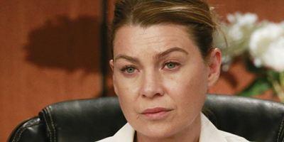 """""""Grey's Anatomy"""" kehrt mit neuen Folgen der 12. Staffel auf ProSieben zurück"""