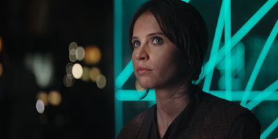 """Rogue One: A Star Wars Story"": Der finale Trailer zum Spin-off ist da"