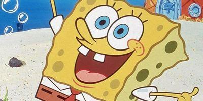 """Twitter-Hysterie: Aufregung um angebliche Absetzung von """"SpongeBob Schwammkopf"""""""