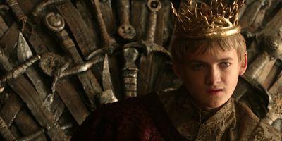 """Neue """"Game Of Thrones""""-Theorie: So könnten die White Walker besiegt werden"""