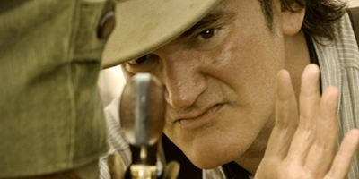 Quentin Tarantino verrät seine Lieblingsfilme des Jahres 1970