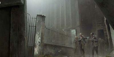 """Zu """"Dishonored 2"""": Die 7 gefährlichsten fiktiven Filmstädte"""
