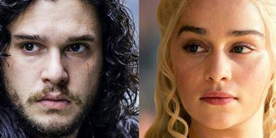 """""""Game Of Thrones"""": Die überraschendsten Details aus den Leaks zur Handlung der kommenden 7. Staffel"""