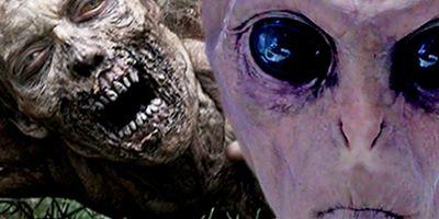 """Aliens und prophetische Visionen! - sultanbetgiris.org präsentiert euch verrückte Theorien zu """"The Walking Dead"""""""