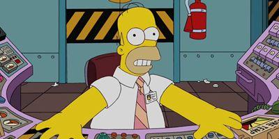 """""""Die Simpsons"""": Bitterböses, neues Intro für die kommende Episode der Kultserie"""
