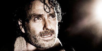 """""""The Walking Dead"""": Titel und offizielle Inhaltsangabe für die Folgen 6, 7 und 8 der aktuellen 7. Staffel"""