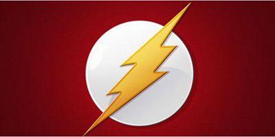 """Regie bei """"The Flash"""": Kevin Smith empfiehlt """"Deadpool""""-Regisseur Tim Miller oder die Wachowski-Geschwister"""