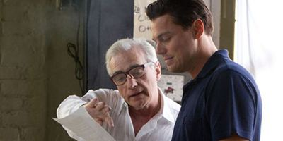 Martin Scorseses Frank-Sinatra-Biopic ist tot