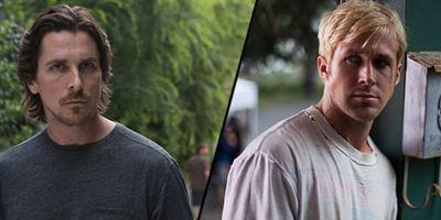 """""""Weightless"""": Kinostart für Terrence Malicks neuen Film mit Christian Bale und Ryan Gosling steht fest"""