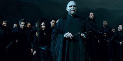 """Rangliste: Alle Filme aus dem """"Harry Potter""""-Universum gerankt - vom schlechtesten bis zum besten"""