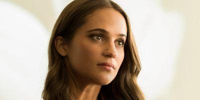 """""""Tomb Raider""""-Storyline bestätigt: Das Reboot mit Alicia Vikander wird emotional"""