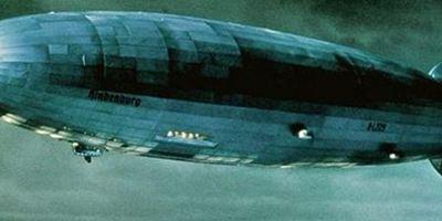 """Zum Start von """"Deepwater Horizon"""": Die 7 besten Filme, die auf realen Katastrophen beruhen"""