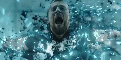 """""""Dance To Death"""": Im Trailer zur russischen """"Panem""""- und """"Step Up""""-Kreuzung gibt's das Tanzbattle des Todes"""