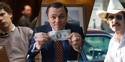 Faktencheck: So viel Realismus steckt wirklich in Filmen, die auf einer wahren Geschichte basieren