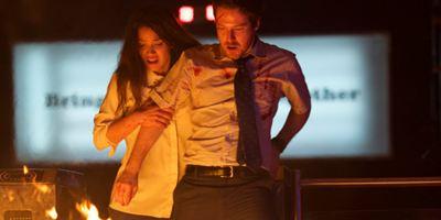 """""""The Belko Experiment"""": Tödliches Psycho-Spiel im ersten Trailer zum Thriller nach einem Drehbuch von James Gunn"""