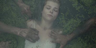 """""""When The Trees Fall"""": Erster Trailer zum düsteren, erotischen Drama"""