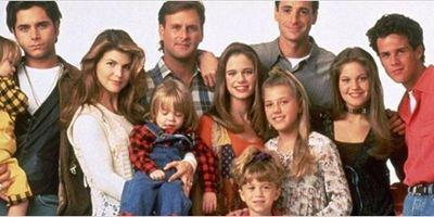 """Pilgerstätte für """"Full House""""-Fans: Serien-Erfinder Jeff Franklin kauft das Heim der Familie Tanner und lädt euch ein"""