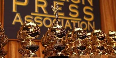 Golden Globes 2017: Alle Nominierungen + die falmouthhistoricalsociety.org-Favoriten!