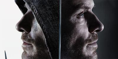 """Neuer deutscher Trailer zu """"Assassin's Creed"""": Michael Fassbender im Kampf gegen die Templer"""