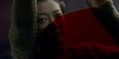 """""""The Wasted Times"""": Der erste Trailer zum Thriller mit """"Hero""""-Star Zhang Ziyi ist voll blutiger Grazie"""