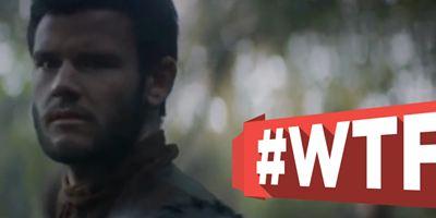 """#WTF: So kommt man als Fan zu einer Rolle in """"Game Of Thrones""""!"""