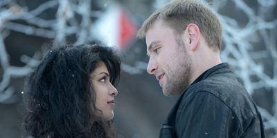 """""""Sense8"""": Im Trailer zum Weihnachtsspecial der Netflix-Serie ist es Zeit, zusammenzukommen"""